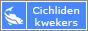 Cichlidenkwekers
