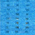japanse filtermatten