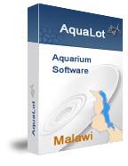 Aqualot Malawi Editie