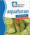 aquafuran