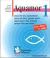 aquamor1