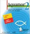 aquamor2