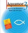 aquamor3