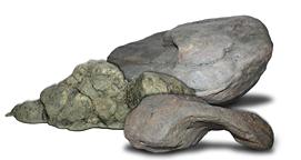 rockzolid-stones