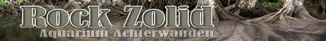 rz-banner
