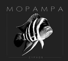 mopampa